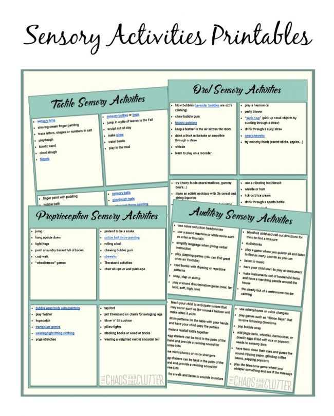 Finally...a planner designed with moms of special needs kids in mind! It includes everything you could ever need in a planner for busy moms plus all the extras to keep the appointments, symptom tracking, medications, behaviours, and IEP meetings organized. Bring more calm to your chaos today. Please note that this is a digital download available to print.