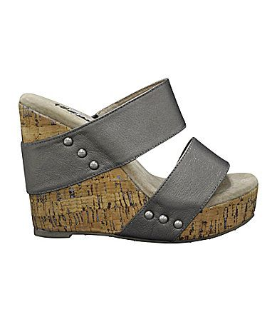 199 Best Shoes Images On Pinterest Dillards