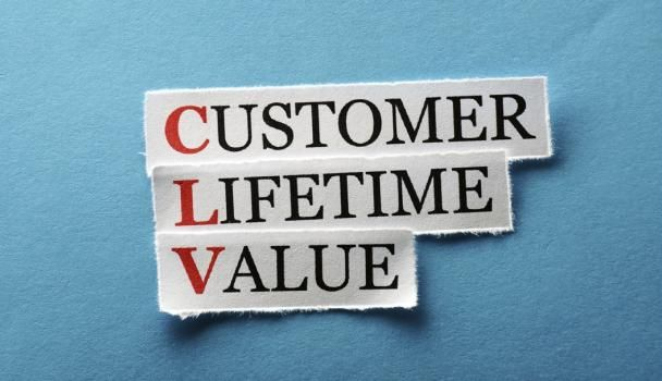 How Email Segmentation Increases Customer Lifetime Value