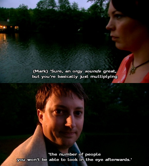 17 Best Images About Peep Show On Pinterest