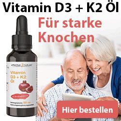 Wenn eine Krankheit, was meistens der Fall ist, am Äquator wesentlich seltener auftritt als in nördlicheren Breiten, dann spielt ganz eindeutig Vitamin D3 eine Rolle, und die Erkrankung lässt sich durch eine hohe Dosierung wahrscheinlich heilen.