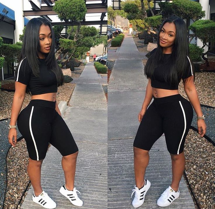 Miracle watts// black n white