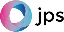 JPS offer managed proactive IT support, procurement and cloud services