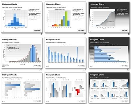아젠다킹의 마케팅,바람나다. :: 엣지있는 그래프 만들기 노하우 3탄 - 막대그래프