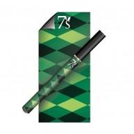 (The Benz of E cigarettes from 7s  #ecig #ecigs #ecigarette #electroniccigarette #eliquids #vaping #vapers #7s #7secigs #eliquid #electroniccigarettes #tech #gadgets #
