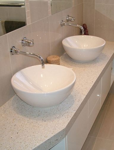 bath transformations perla di sabbia bathroom granite countertop