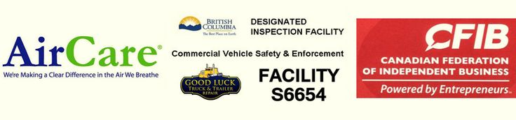 certified inspection facility save on repair truck repair trailer repair computer diagnosis