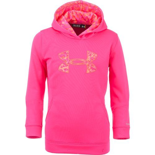 Under Armour Hoodie:::: I freakin want this hoodie, I love the colors !