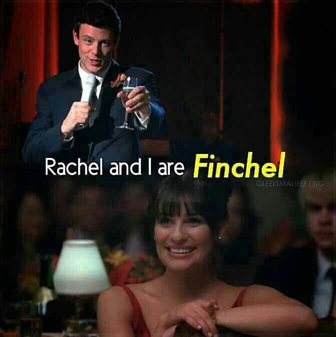 #finchel