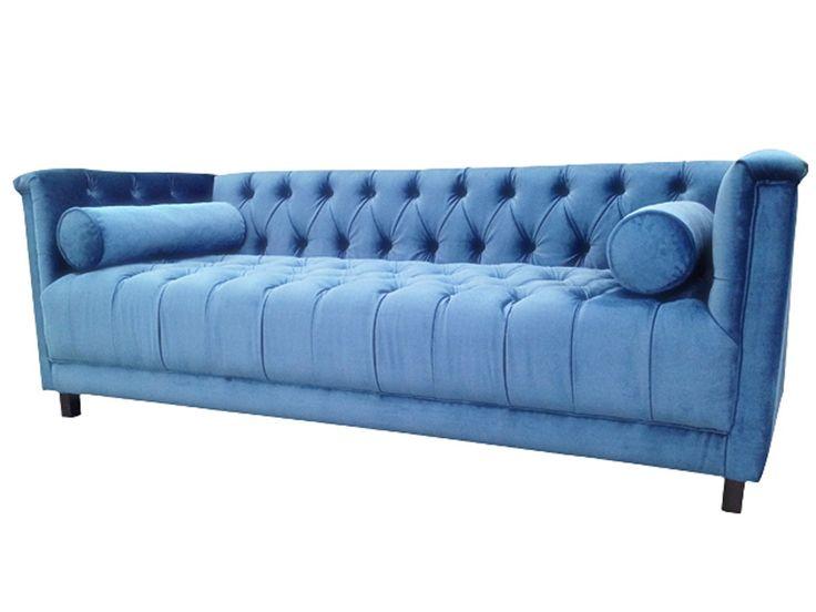 Bernadine sofa