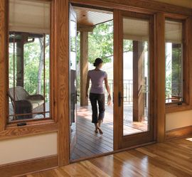 Tips For Choosing Pella Window And Doors, Based On Your Regionu0027s Climate.