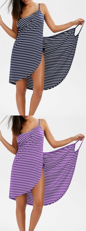 Best 25+ Open back dresses ideas on Pinterest | Back ...