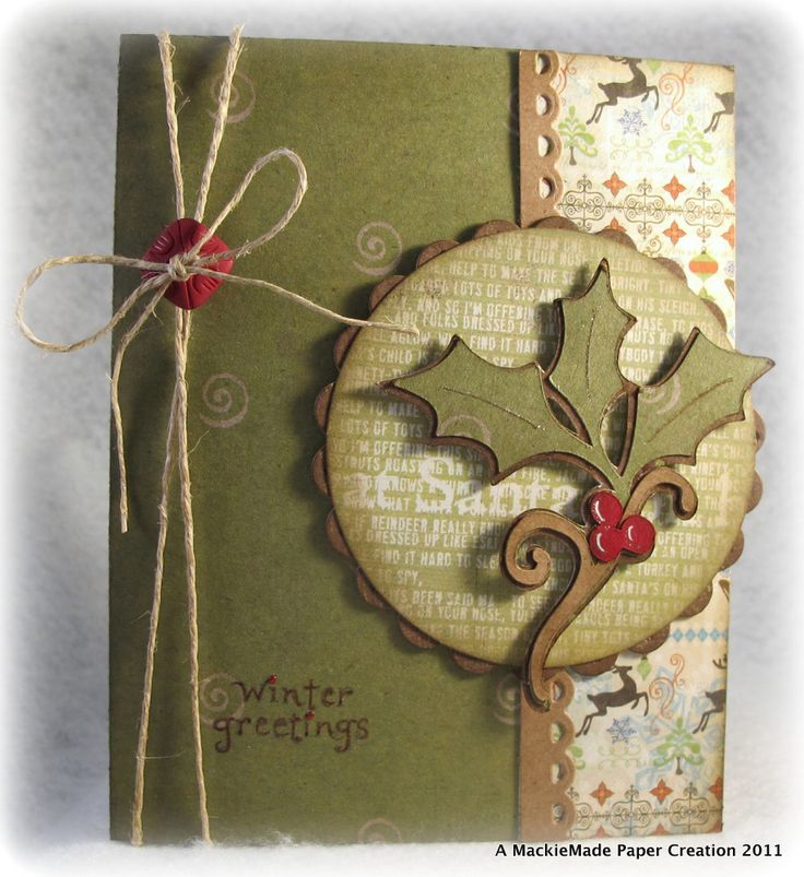 IMG_1084.JPG (916×1000)--cutegreetingcards.blogspot.com
