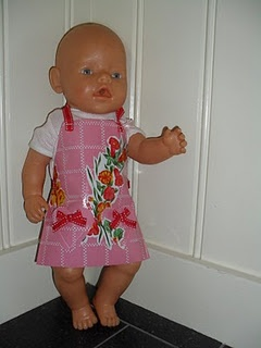 1000 Images About Poppen Spulletjes On Pinterest Doll
