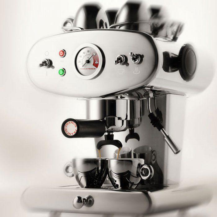 58 best Machines à café images on Pinterest | Coffee machines ...