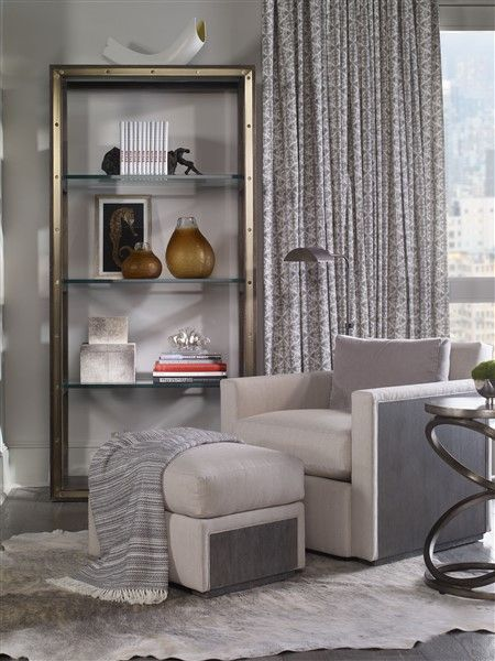 40 best Vanguard Furniture images on Pinterest | Bedroom suites ... | cv furniture outlet