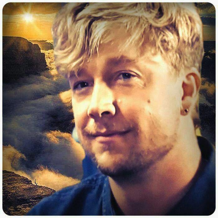 "Gefällt 13 Mal, 1 Kommentare - KaPu (@vr46haberfan) auf Instagram: ""#samuhaber #sunriseavenue #hapahaber @hapahaber #helsinki #finnland #songwriter #singer #suomi…"""