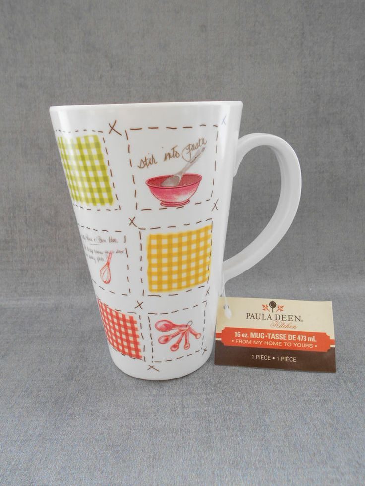 20 best Coffee Cups Mugs images on Pinterest