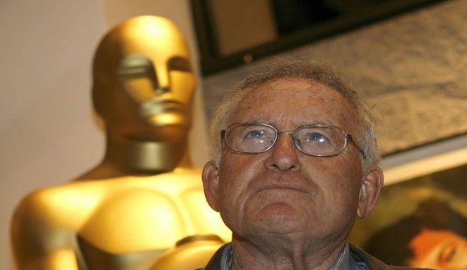 Robert Chartoff Dies: Oscar-Winning Producer Of 'Rocky' Films Was 81