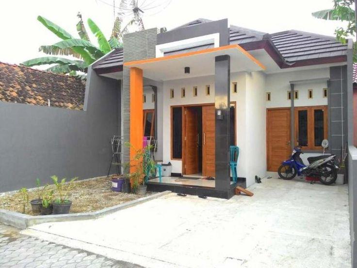 Tanah Perumahan | Rumah Murah Jogja di Jalan Wonosari Bantul Selatan Jogja TV