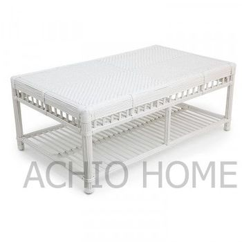ACHIO Vietnam Rattan Bahamas Desk with high quality and reasonable price SGS, INTERTEK (skype: rock4h)