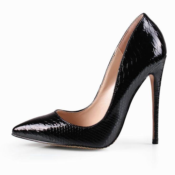 New Women Pumps Snake Pattern Pointed Toe High Heels White Shoes Luxury Designer Wedding Bridal Shoes Woman High Heels B-0046  #style #iwant #beautiful #model #fashion #instafashion #styles #instastyle #ootd #dress