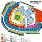 #Ticket  2 Paul McCartney Tickets 7/17/16 Boston MA Fenway Section G9 Row 15 GREAT! #deals_us