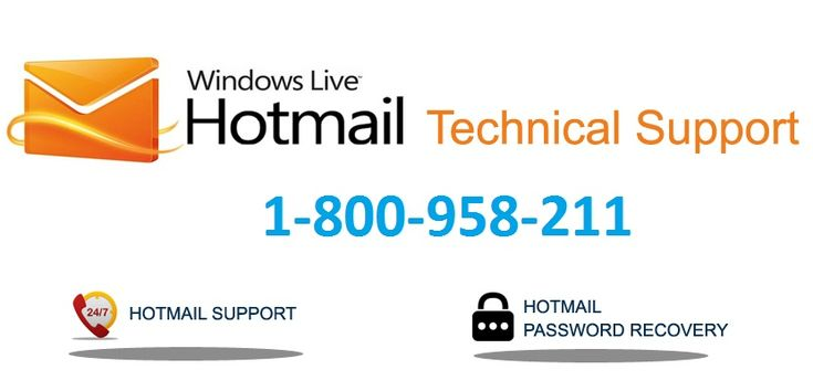 How to permanently delete a hotmail account accounting