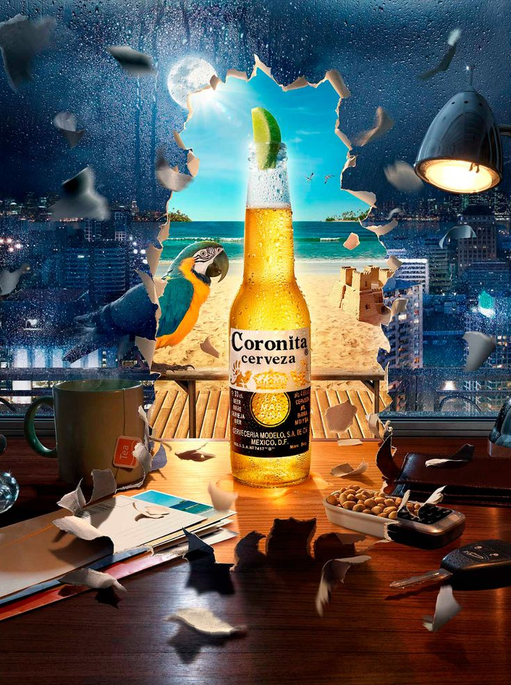 Evelyn s design: ADVERTISING CAMPAIGNS - WEEK 8
