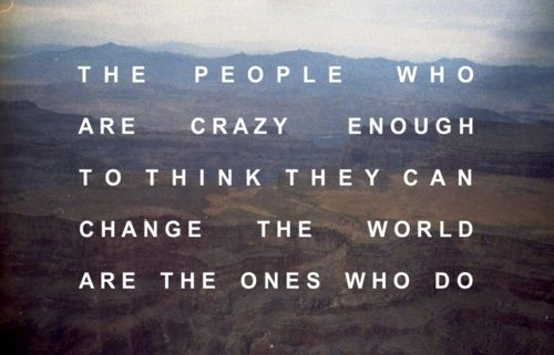 Change the #world