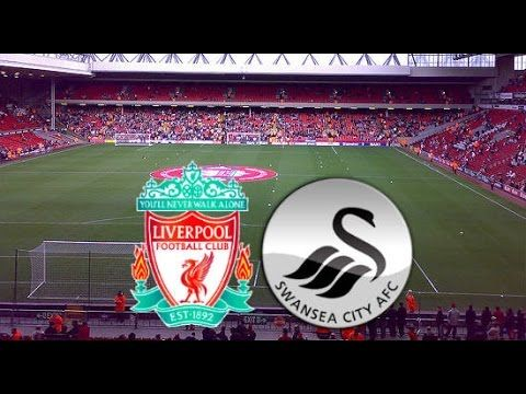 Swansea City vs Liverpool 1-2 - All goals & Full Highlights - Premier League 2016  Swansea 1-2 Liverpool - all Goals & Highlights Premier League 01 October 2016 Swansea vs Liverpool Match Highlights Premier League Liverpool vs Swansea Match Highlights Premier League  -----------------------------------------   Like  Share  Comment on Video  Thanks for Watching!   Please help channel reached 100000 subscribe