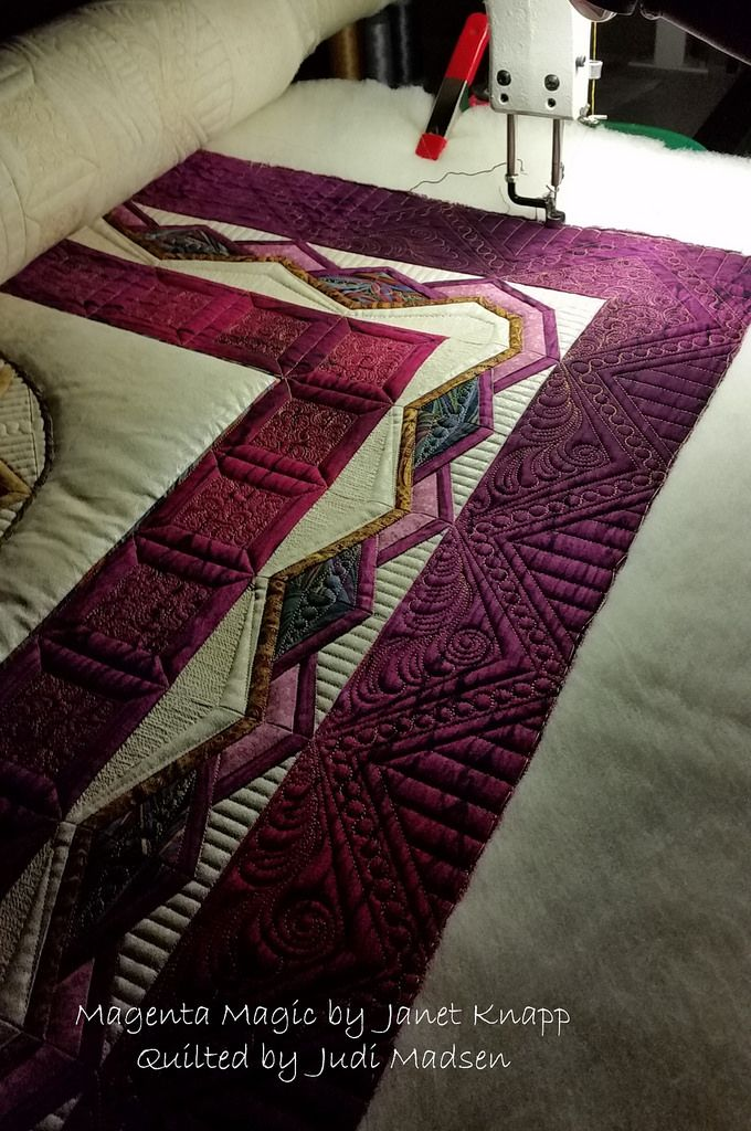 176 best Judi Madsen - Green Fairy Quilts images on Pinterest ... : judi madsen quilts - Adamdwight.com
