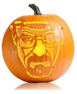 Halloween pumpkin carving patterns: Free pumpkin carving stencils online