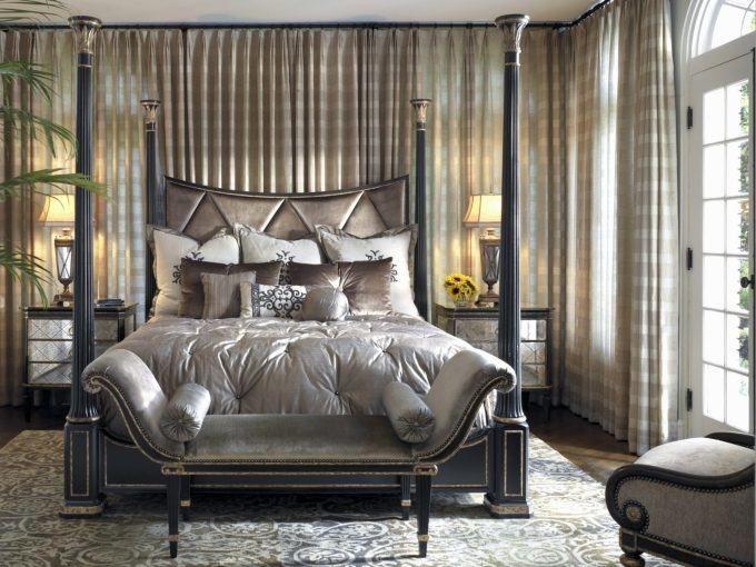 Carson Pirie Scott Bedroom Furniture Bedroom Furniture Bedroom