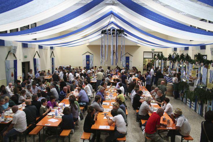 Il nostro salone #OrtonenFest www.facebook.com/ortonenfest