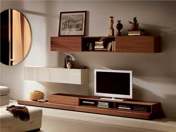11 best customized wall units images on pinterest | wall units, tv
