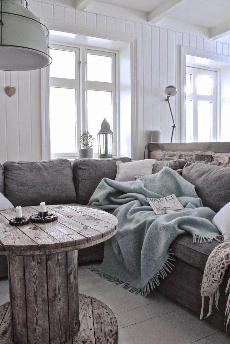 Mias Interior / New Room Interior