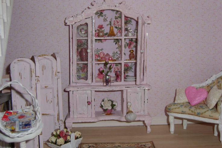 72 Best Images About Shabby Chic On Pinterest Discover More Ideas About Sha
