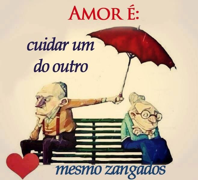 Amar é…