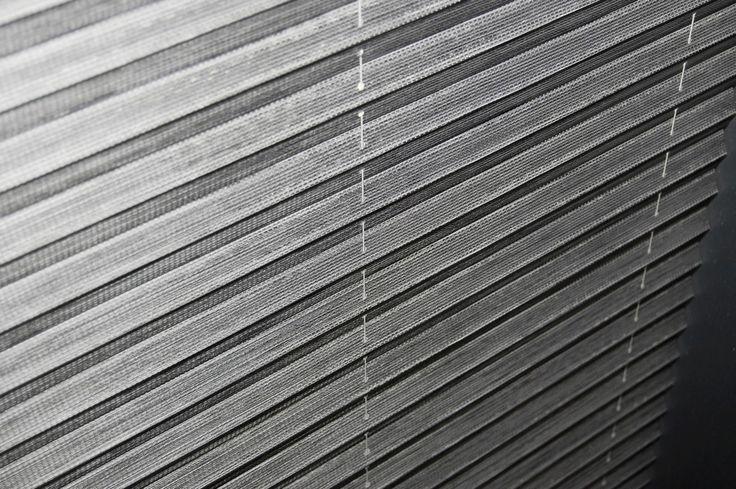 Plisy / Rolety plisowane / Żaluzje harmonijkowe / Pliski na okno