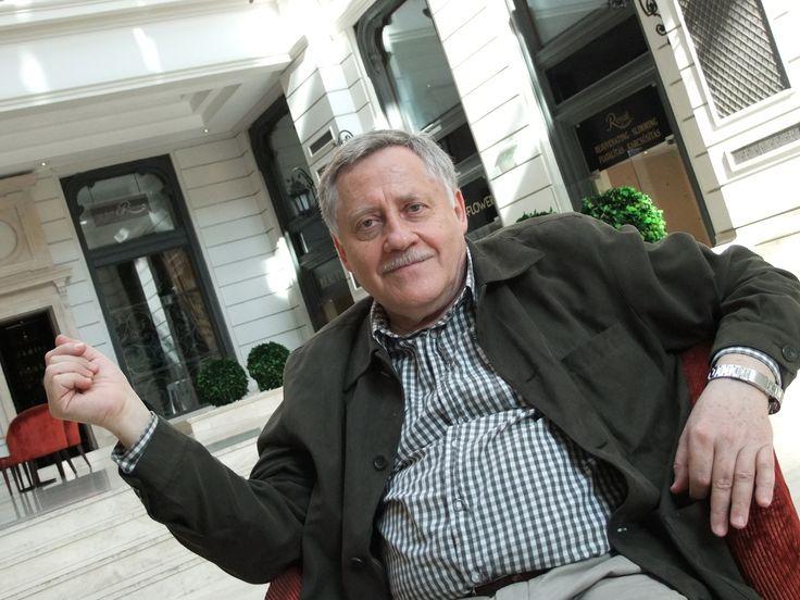 Interjúk - Koltai Róbert http://www.hir7.com/hirek/interjuk/koltai-robert--olvaszto-imre-halala-egy-megrendito-drama_2014-04-22