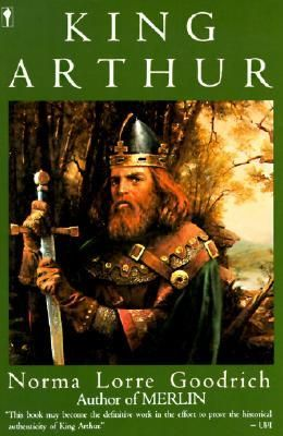an introduction to the literature of king arthur - king arthur character analysis the character of king arthur is unique in literature most characters are known through their actions and words as described by the author of a story arthur, however, is a conglomerate of characters described by many different authors over a fifteen hundred year span.