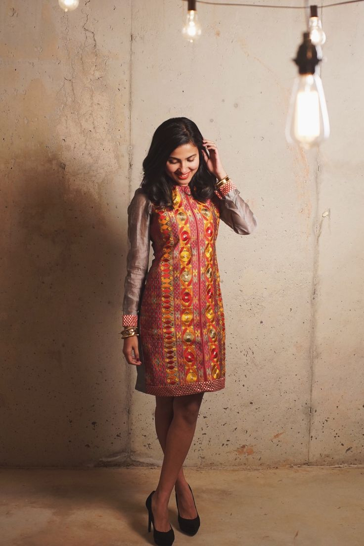 """Blog — Vidya Vox 