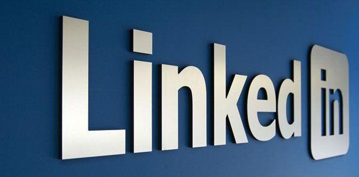 Socialmedia marketing kan een grote verspilling van tijd zijn als je het verkeerd gebruikt. Maar het kan ook een hoog rendement opleveren.