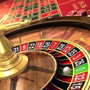 Esta app te hara rico! Las ruletas de casino se desgastan con el uso. Este desgaste hace que los resultados de esa ruleta no sean del todo aleatorios, sino que ciertos numeros tienden a salir mas veces, y habra siempre un numero con mayor cantidad de aciertos. Esta app mantiene unas estadisticas de cada ruleta para saber cual es el numero mas premiado. Para que funcione, hay que agregar resultados a la ruleta y la app ira creando la estadistica.