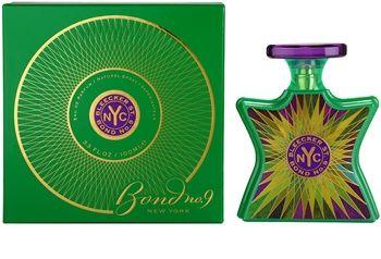 Bond No. 9 Downtown Bleecker Street Eau de Parfum Unisex   notino.nl