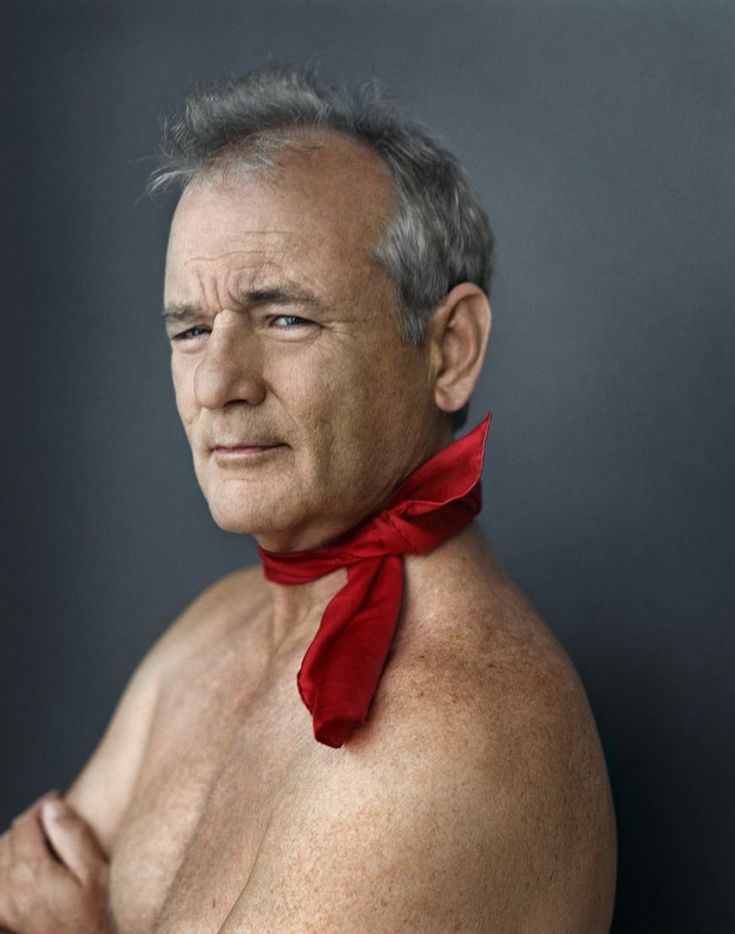 179 best Bill images – Bill Murray Birthday Card