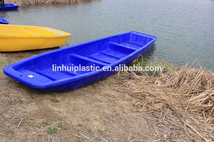 17 best ideas about flat bottom boats on pinterest diy for Flat bottom fishing boats