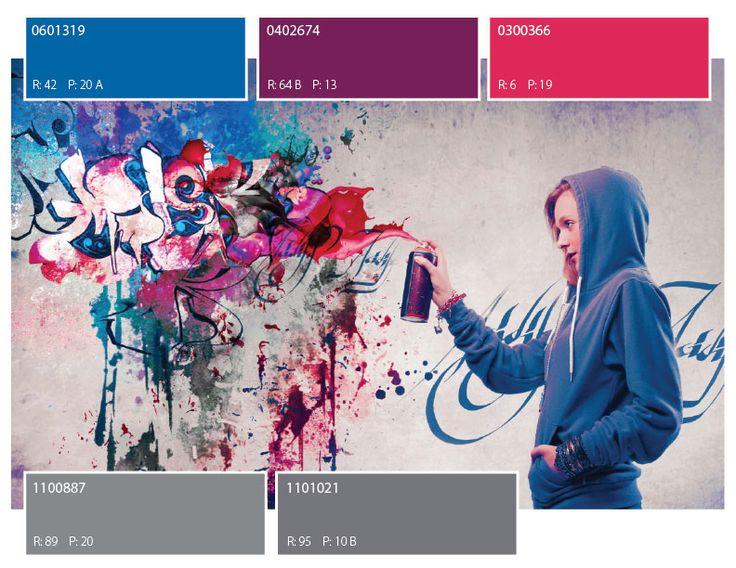 3116 best colors 6 images on pinterest color combinations color blue red and grey color combinations color palette fandeluxe Gallery