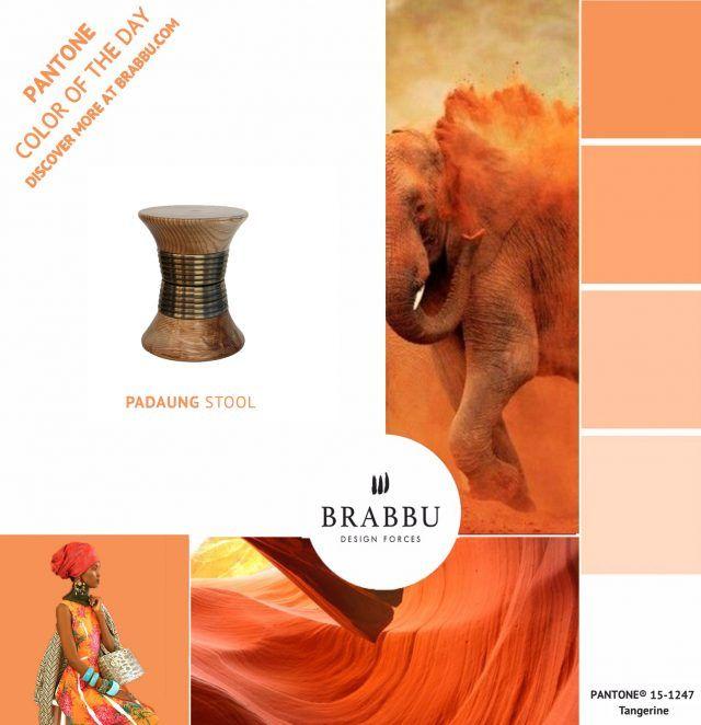 A Week In Colors: Four Color Trends To Add To Your Home Decor VIII | design inspiration | modern interior design | #interiordesign #designtrends #luxuryfurniture #homedecor #interiordesigninspiration #interiordesigntips #decoratingideas #livingroomideas #diningroomideas #tendancedeco #decorationinterieur #architectureinterieur #designdeinteriores | more @ https://www.brabbu.com/en/inspiration-and-ideas/materials/week-colors-color-trends-add-home-decor-viii